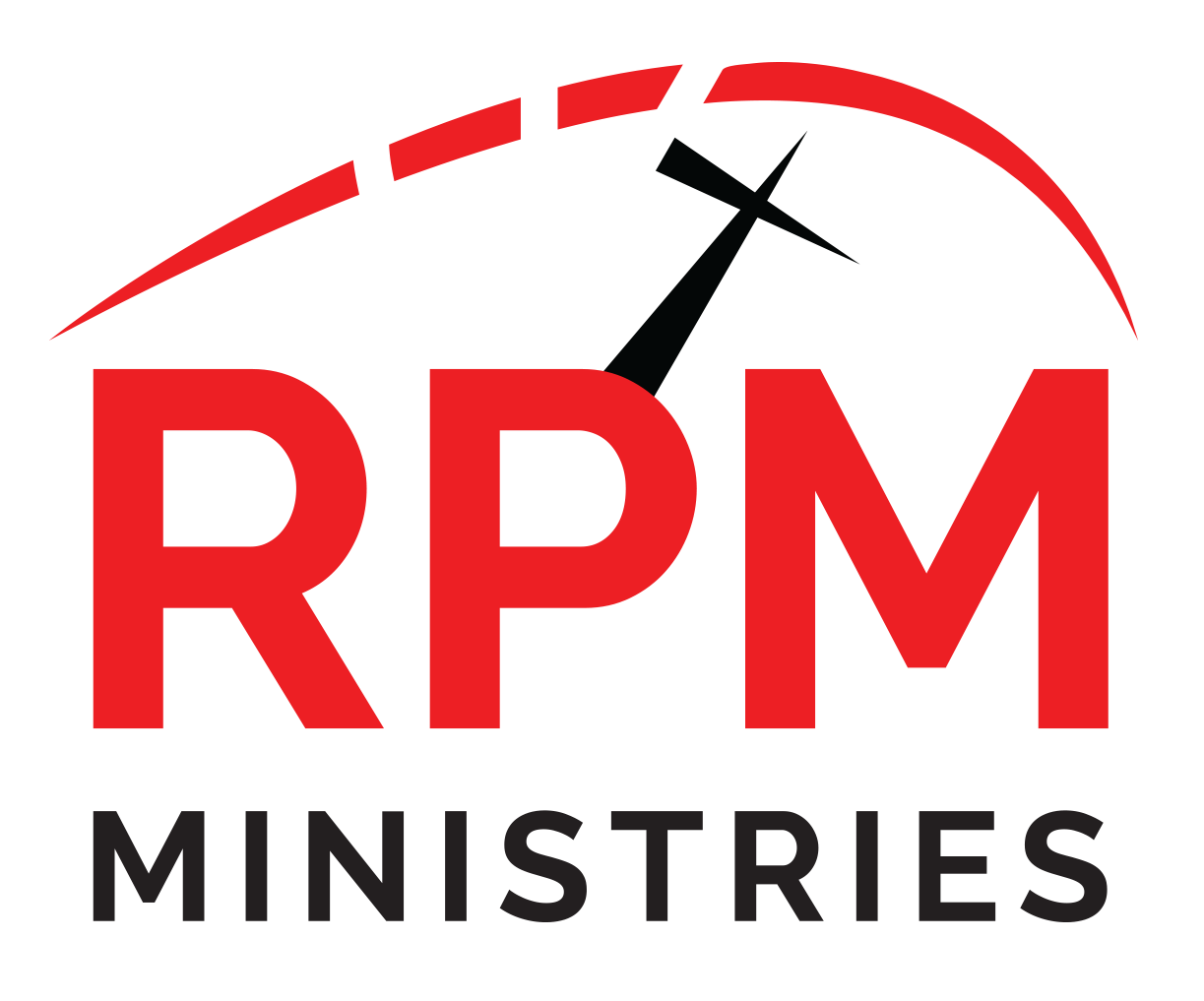 RPM Ministries Inc